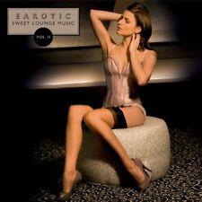 Earotic Sweet Lounge Music 2 Amy Winehouse Karl Frierson(De Phazz)