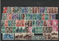 South Africa Stamps Ref 23911