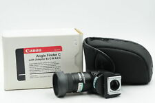 Canon Angle Finder C #982