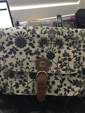 Crossbody Bag NICA Brand BNWT
