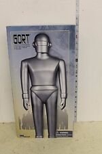 Amok Time Gort Boxed Figure Set