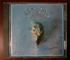 Their Greatest Hits 1971-1975 by Eagles (CD, Jul-1987, Elektra (Label))