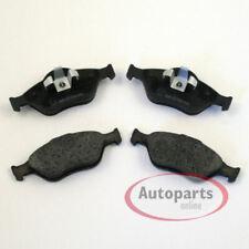 Bremsbeläge Bremsklötze Bremsen für vorne die Vorderachse Ford Fusion