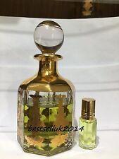 AVINTUS KREED por SURRATI Dulce Afrutado Floral Moss almizclado ámbar Perfume 6ML de aceite