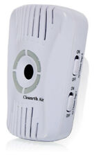 Air Purifier Ionizer | Cleanrth Air : Ionic Air Purifier & Ozone Air Cleaner