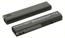 4400mAh Batería para Compaq i hp HSTNN-UB28 HSTNN-DB28 HSTNN-CB49 HSTNN-C31C