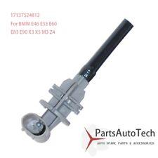 Coolant Level Sensor Indicator Switch for BMW 325i 525i 530i 745i 760i X3 X5 E46