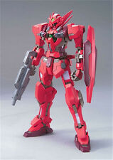 MG 1/100 Gundam ASTRAEA TYPE F Plastic Model Full Kit