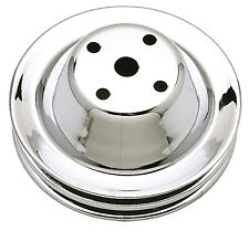 Trans-Dapt Performance Products 9605 Water Pump Pulley