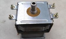 5QQ84 HITACHI 2M14OA MAGNETRON FROM NUKE, FWU, TESTS OK, VERY GOOD CONDITION