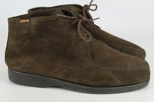 Camper  Gr.40  Damen Stiefel Stiefeletten Boots   Nr.183 D