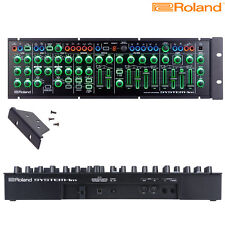 Roland Aira SYSTEM-1m Semi-Modular Plug-Out Synthesizer NEW l Authorized Dealer