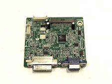 Carte controleur video 715G5270-M02-000-004L pour LCD TPm215Hw01-Dat01