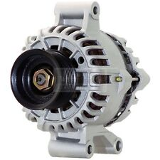 Alternator DENSO 210-5354 Reman