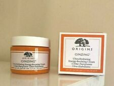 Origins GinZing Energy-Boosting Moisturiser 50ml Cream