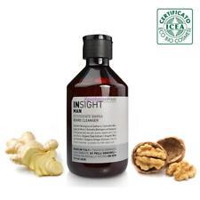 Insight Man shampoo da Barba 250ml