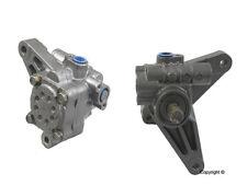 Power Steering Pump fits 2006-2013 Honda Ridgeline  MFG NUMBER CATALOG