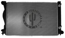 Radiator Performance Radiator 2358