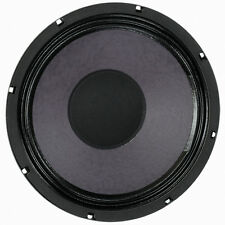 Eminence Patriot Ragin Cajun 10 inch Lead Rhythm Guitar Speaker 8 ohm 75 W RMS