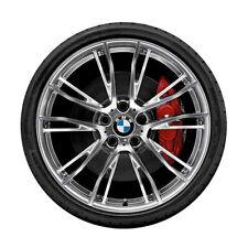 BMW Lochzahl 5 Pirelli Kompletträder für Autos Felgenhersteller
