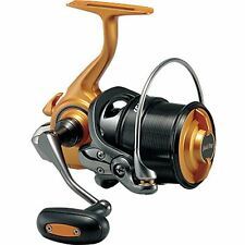 Daiwa 14 CAST'IZM 25 QD Spining Reel from Japan New
