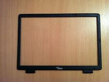 Fujitsu Siemens AMILO Pi2515 Screen display bezel frame cover plastic surround