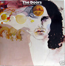 DLP / THE DOORS / SELTEN /