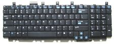 Keyboard for HP Pavilion dv8000 - USED