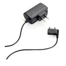 NEW Genuine Sony Ericsson CST-75 Dual Port Rapid Wall AC Home Travel Charger OEM