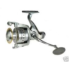 Firestar 50 pêche spinning fixed spool moulinet bass