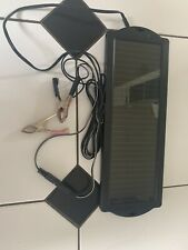 More details for solar powered electric fence/ charger