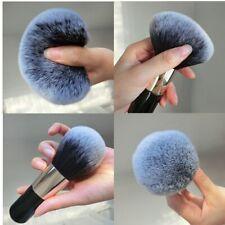 Big Size Makeup Brushes Foundation Powder Face Brush Set Soft Face Blush Brush
