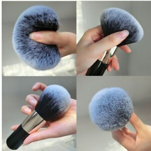 Big Size Makeup Brushes Foundation Powder Face Brush Set Soft Face Blush Brush