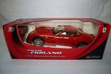 Ferrari 599 GTB Fiorano Radio Controlled Car