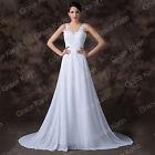 2017 *hecho a medida* vestido de novia traje de gala la noche de bodas Fiesta