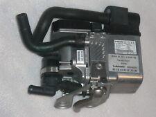 Webasto ThermoTop C Standheizung für BMW E65 E66 64126936669 9002352P NEU