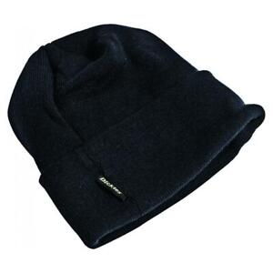 Dickies Thinsulate Watch Hat HA180 Three Colours