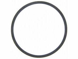 For 2006-2009 Jeep Commander Air Cleaner Mounting Gasket Felpro 75776MB 2007