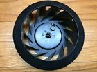 Kenmore LG Goldstar Air Conditioner Blower Wheel Turbo Fan Blade 5900A20040A photo