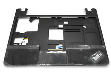 New Genuine Lenovo ThinkPad X130e Palmrest TouchPad 04Y2062
