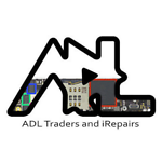 ADL Traders