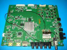 Vizio D60-F3 Main Board 1P-0147C00-2010 // Series LFTRXBLU4501456