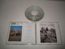 Dwight Yoakam / Just Lookin for a Hit (Reprise/7599-25989-2) CD Album