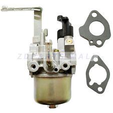 278-62314-30 Carburetor w/ Gasket for Robin Subaru EX21 SP210 Engine