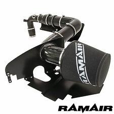 Ramair Over Sized Air Filter Intake Kit for 2.0 TFSI K03 & K04 Cupra R S3 Golf