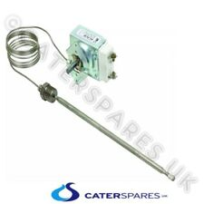 931774 02 Gas Fryer Control Thermostat Moorwood Vulcan Viscount Spare Parts