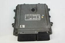 Motorsteuergerät MITSUBISHI  0281013498 PMN903093 EDC16C33-5.21 im AUSTAUSCH