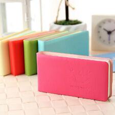 Back to school Mini Smiley Mini Diary Pocket Notebook Tiny Journal Memo Note