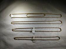 """Cut Rope 14Kgb 18"""" 2.5Mm Diamond"""
