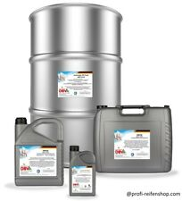 2,49€/L /60L-Fass DBV Hydrauliköl HLP ISO VG 68